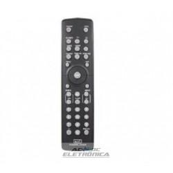 Controle TV LCD AOC C01236
