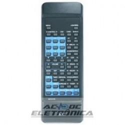 Controle TV Philips C0887
