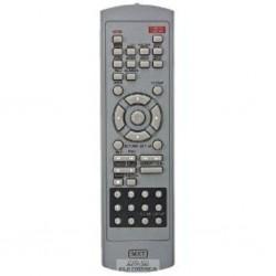 Controle DVD Lenox 401