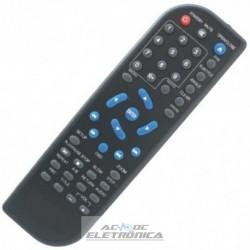 Controle DVD Lenox DV442 - SKY7599