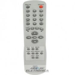 Controle DVD Lenox Apl-1338 / 402 - C0787