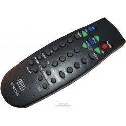 Controle TV Philips 37046 - C0893
