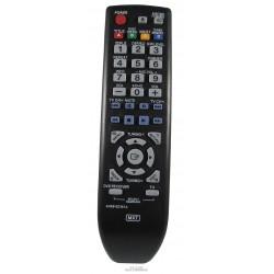Controle TV LCD Samsung - C01211
