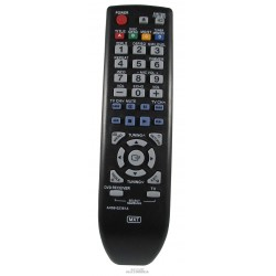 Controle TV LCD Samsung - CO1211