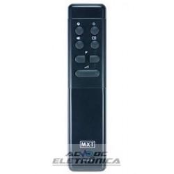 Controle TV Philips GL RC-6013 - C0974