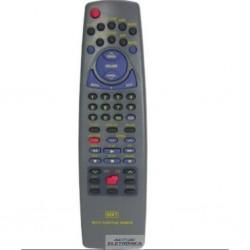 Controle TV Sharp PIP 29 Freeze - C0809