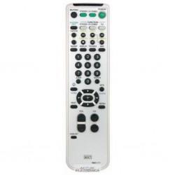 Controle TV Sony Wega - C0933