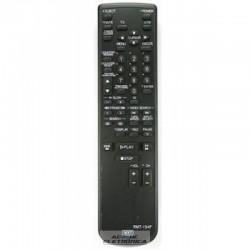 Controle TV/VCR Sony - C0937