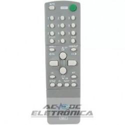 Controle TV CCE/BLUE SKY - C0908