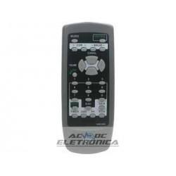 Controle TV CCE HPS2081 - C0912