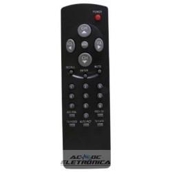 Controle TV CCE/CINERAL HPS1422 - C0926
