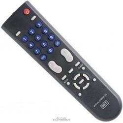 Controle TV Philco Ph21Us - C01119