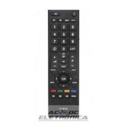 Controle TV LCD Semp Toshiba CT-90336 - C01214