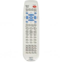 Controle DVD Semp Toshiba 3150 - C0792