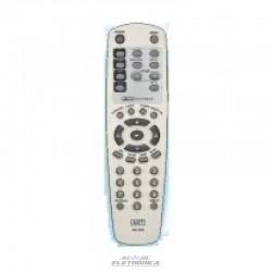 Controle Áudio Gradiente GA500 - C01085