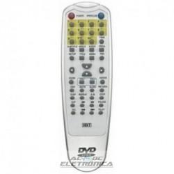 Controle DVD Precision PVD963 - C01043