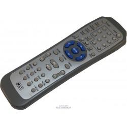Controle DVD SVA/Cougar - C0794