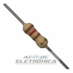 Resistor 120R 1/2w 5%