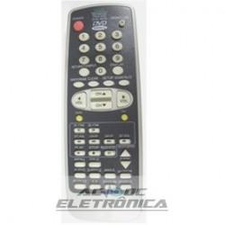 Controle DVD Toshiba 3070 - APL1303