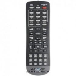 Controle DVD Anvox AMD908 - C01115