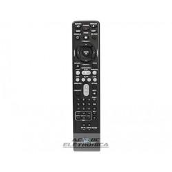 Controle DVD/HOME LG AKB37026852 - C01165