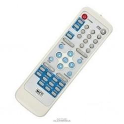 Controle DVD Cougar CVD571 - C01058