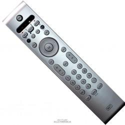 Controle TV Plasma Philips universal - C01100
