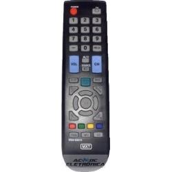 Controle TV LCD Samsung BN59-00857A - C01189