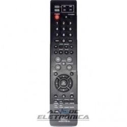 Controle DVD/HOME Samsung AH59-01907B - C01186