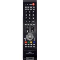 Controle TV LCD Semp Toshiba CT6420 - C01251