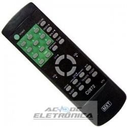 Controle TV Kirey KTV1414 - C0872