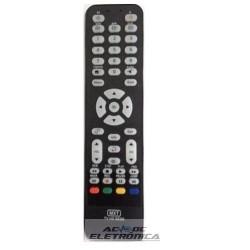 Controle receptor OI HD - C01260