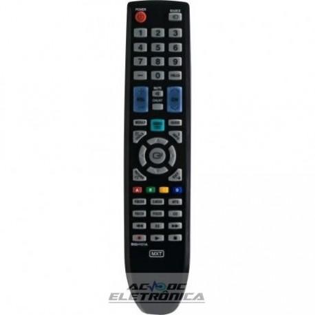 Controle TV LCD Samsung BN59-01011A - C01152