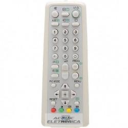 Controle Áudio Sony RM-W103 - C01200