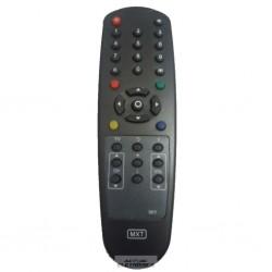 Controle receptor digital - C0976