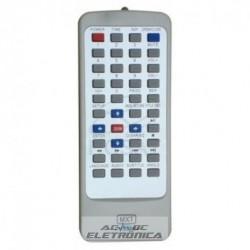 Controle DVD CCE/MIDI - C01171