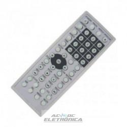 Controle DVD Foston FS-838 - C01017
