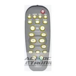 Controle Áudio Philips - C01133