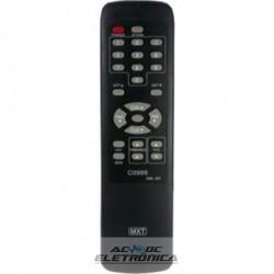Controle Receptor Freesat SRE400 - C0999