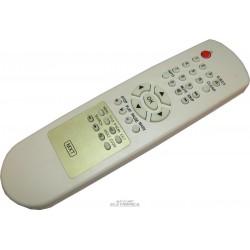 Controle DVD Semp Toshiba 3100 - C01081