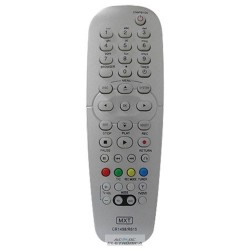 Controle TV LCD Philips R615 - C01070