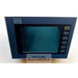 Display IHM WEG PWS6620T-N (USADO)