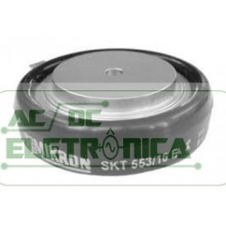 Diodo SKKT553/16E SG - 553A 1600v