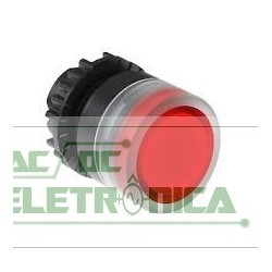 Sinaleiro CSW-SD2-WH vermelho 12882467 WEG