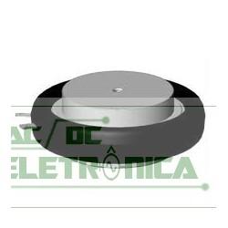 Diodo SKT1003/16E - 1000A 1600v