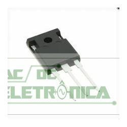 Transistor FGL60N170D - IGBT 60A 1700v 200w