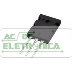 Transistor FGL40N150D - IGBT 40A 1500v 200w