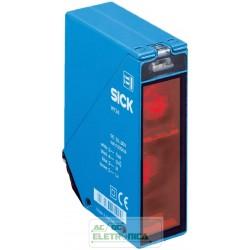Sensor de luz de reflexão WT24-2B410