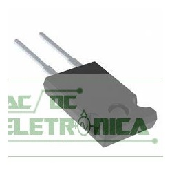 Resistor 25R 50w 1% MP850 (25.00 1%)- TO220