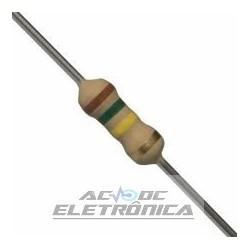 Resistor 150K 1/2w 5%
